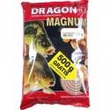 Magnum Lin Karaś Dragon 2,5kg