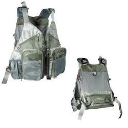 Kamizelka techniczna Techpack Superlite 93-13-001 Dragon