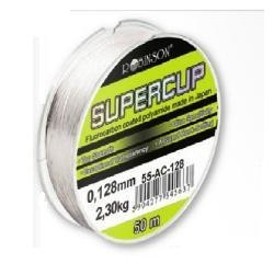 Robinson SuperCup 50m 0,218mm 6,38kg