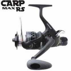 Mistrall CarpMax size 50