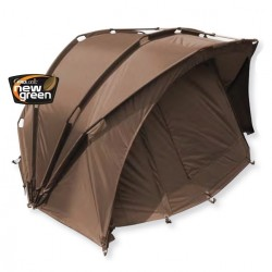 Namiot THE ROOM BIVVY 2-osobowy Prologic