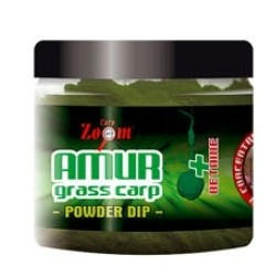 Dip proszkowany Amur Powder Dip 100g