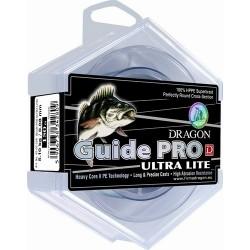Guide Pro ULTRA LITE