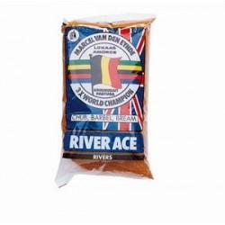 River Ace 1kg EZ-RIV