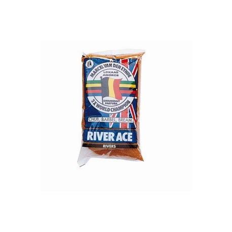 RIver Ace 1kg