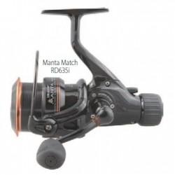 Dragon MANTA MATCH RD635i 14-01-635