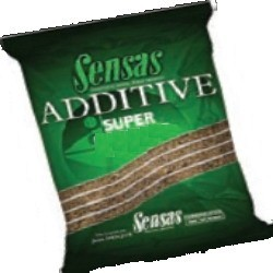 AddItive SUPER GARDONS 300g Sensas