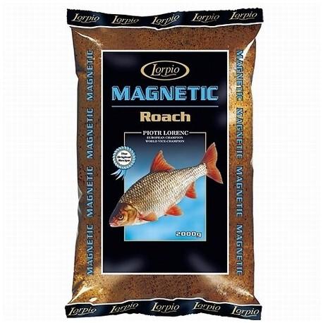 Roach Lorpio 2kg Magnetic