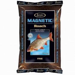Roach Fine Lorpio 2kg Magnetic