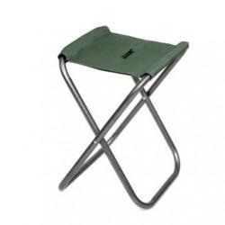 Krzesełko AK-KZY101 Jaxon