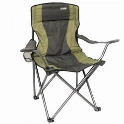 Krzesełko AK-KZY110 Jaxon