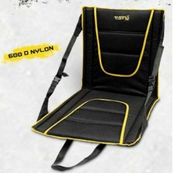 Krzesełko Black Cat