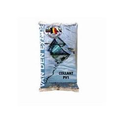 Collant PV1  1kg
