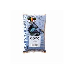Coco 1kg