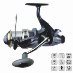 Mistrall Carp X4 POWER size 50