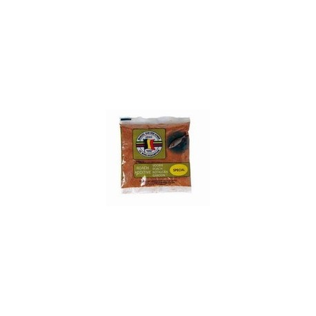 ROACH SPECIAL 250g