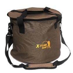 Torba do zanety UJ-XTH01 Jaxon