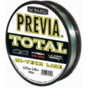 Previa Total 0,20mm 4,30kg 100m