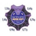 Śruty Super Soft 0,64 do 1,5g