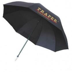 Parasol Traper Competition 250cm 68018