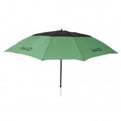 Parasol SENSAS RIPSTOP TEAM SQUARE FIBRE 04623