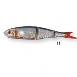SOFT 4PLAY LOOSE BODY 9,5cm 11-Fungus roach 42182