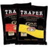 Arachid 400 g TRAPER