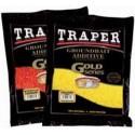 Pieczywo fluo żółte 400 g TRAPER