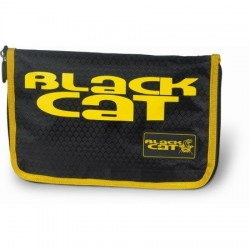Saszetka na przypony Black Cat 8515 002