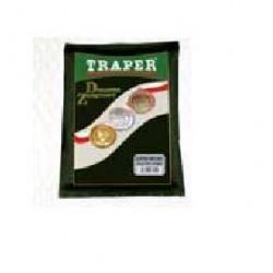 Klej do zanęt Traper 400 gram