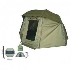 Namiot wedkarski AK-KZH018 Jaxon