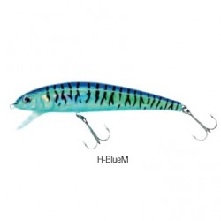 Tormentor Floating 11cm H-BlueM