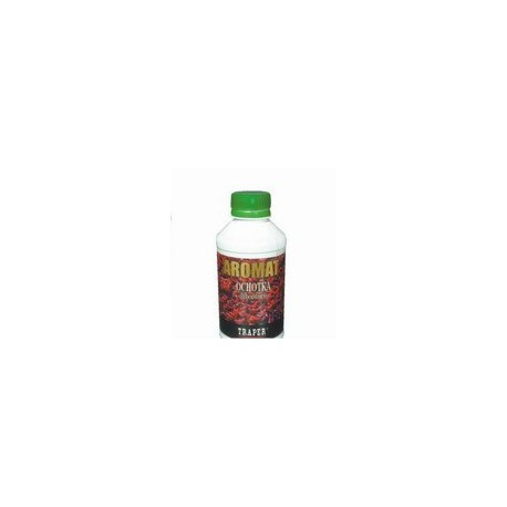 Aromat Ochotka 250ml