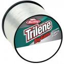 Trilene Big Game clear 1/4lb 0,24mm 5kg 1000m