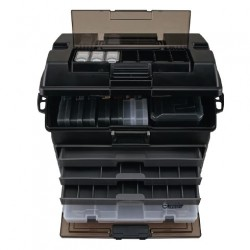 Pudełko Versus VS-8050 Dragon