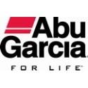 Kołowrotki Abu Garcia