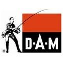 Gumy D.A.M