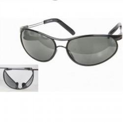 Okulary polaryzacyjne Mistrall AM-6300058
