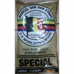 Special 1kg EZ-SPE