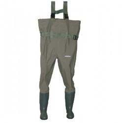 Spodnio buty PVC Mistrall