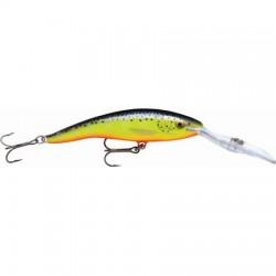 Deep Tail Dancer TDD09 6cm 13g kolor HS