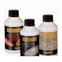 Aromat Leszcz Secret 250ml