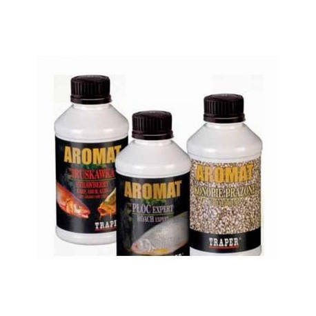 Aromat Leszcz Specjal 250ml