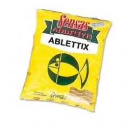 Sensas Additive Ablettix