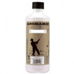 Aromamix Wanilia 500ml Gut-mix