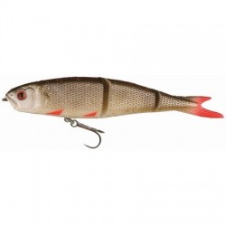 READY TO FISH 13-Rudd 13cm 28g 2szt.