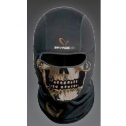 Kominiarka Balaclava Savage gear