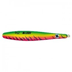 HS Sea Trout Ace kolor C roz.2 waga 25g