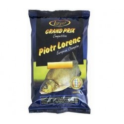 Roach Black Lorpio 1kg GRAND PRIX