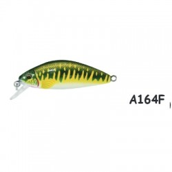 Shifty Shad SP60 6cm kolor A164F